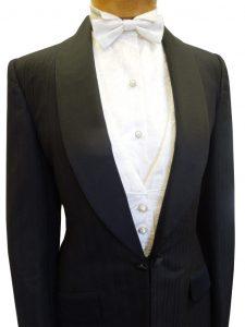 Equitation Suit