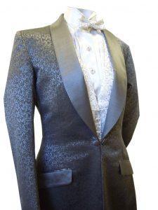 formal-Paulson-M.-grey-paisley-2012-